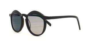 Bytte solbrilleglass